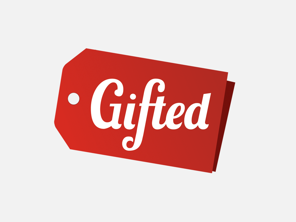 Gifted, Norwich