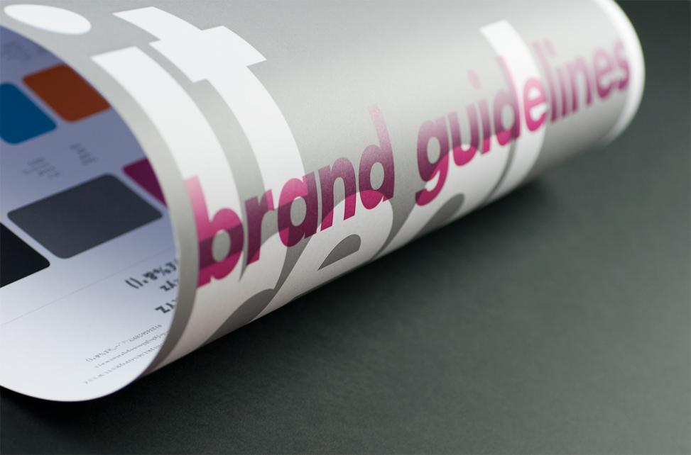 Kinisi Dance Company Brand Guidelines 1