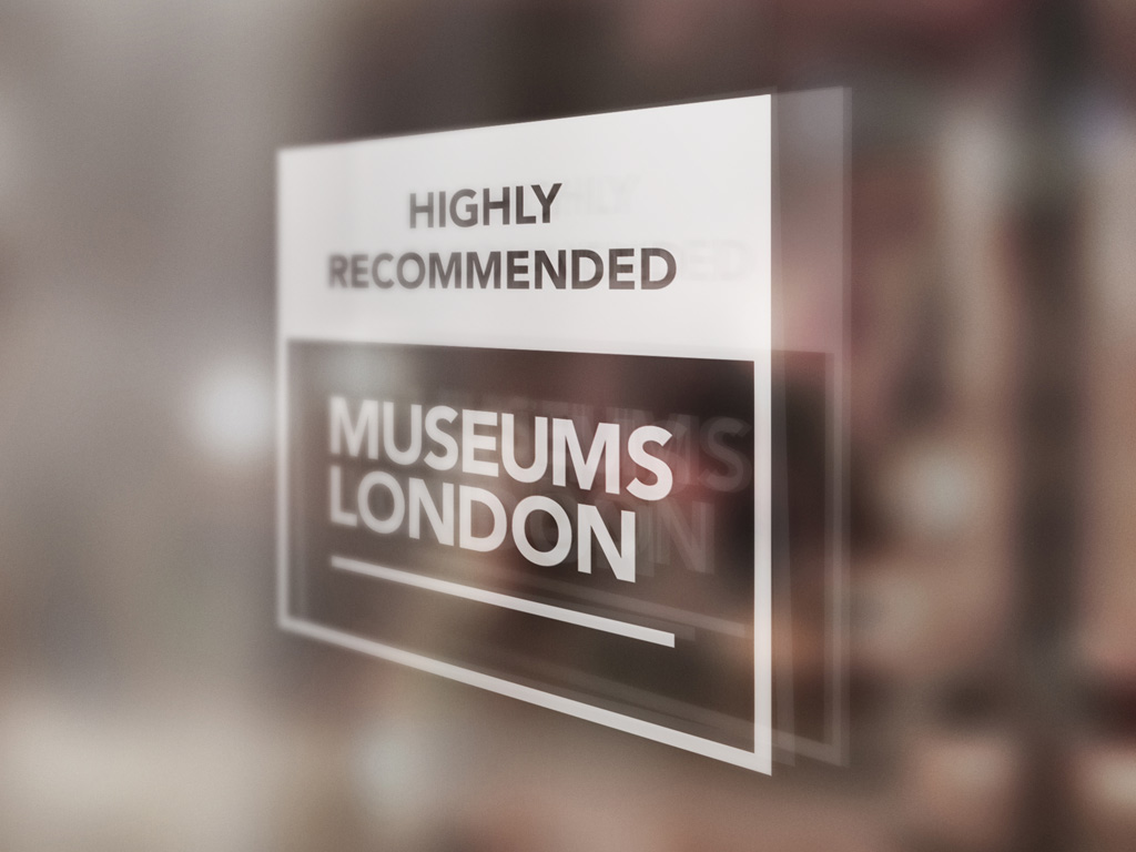 Museums London